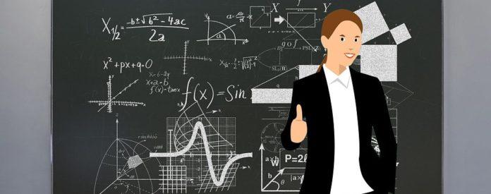 Klammern auflösen Mathematik - alle Regeln im Überblick