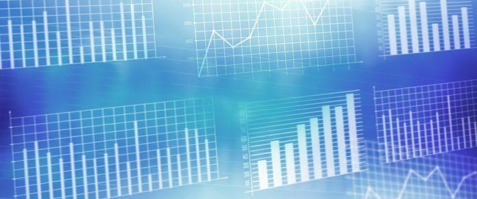 p-Wert in Statistik leicht erklärt